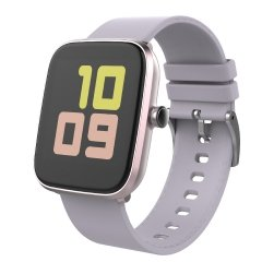 smartwatch Vector Smart