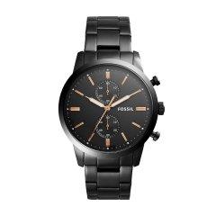 zegarek Fossil 44mm Townsman