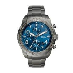 zegarek Fossil BRONSON