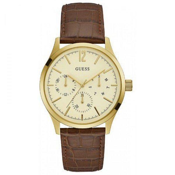 zegarek Guess W1041G2 • ONE ZERO • Modne zegarki i biżuteria • Autoryzowany sklep
