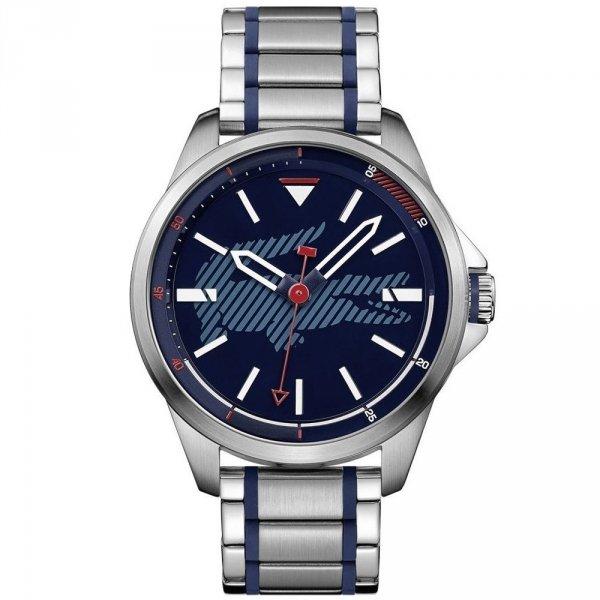 zegarek Lacoste 2010944 • ONE ZERO • Modne zegarki i biżuteria • Autoryzowany sklep