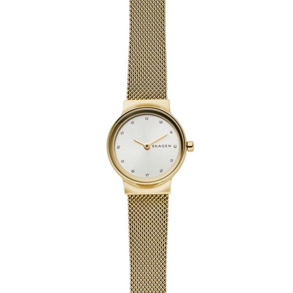 zegarek Skagen SKW2717 - ONE ZERO Autoryzowany Sklep z zegarkami i biżuterią