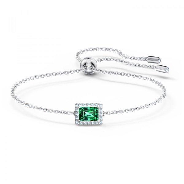 bransoletka Swarovski 5559836 • ONE ZERO • Modne zegarki i biżuteria • Autoryzowany sklep