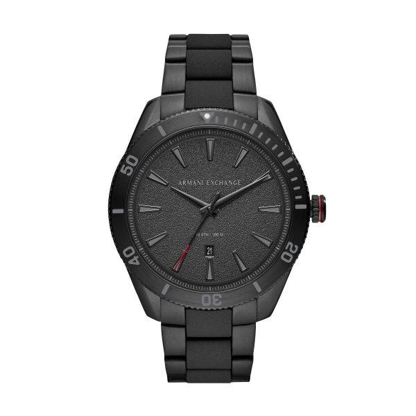 zegarek Armani Exchange AX1826 • ONE ZERO • Modne zegarki i biżuteria • Autoryzowany sklep