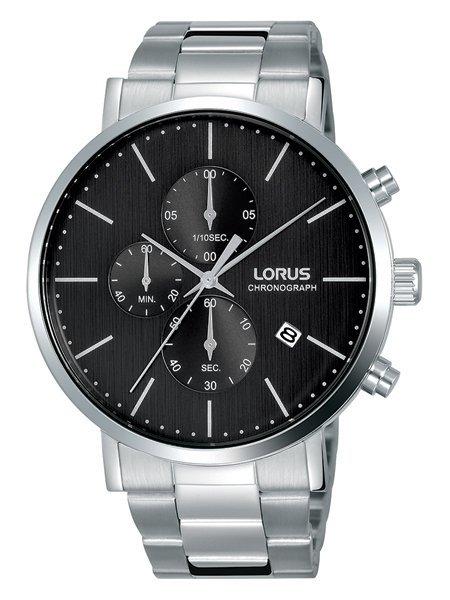 zegarek Lorus RM317FX9 • ONE ZERO • Modne zegarki i biżuteria • Autoryzowany sklep