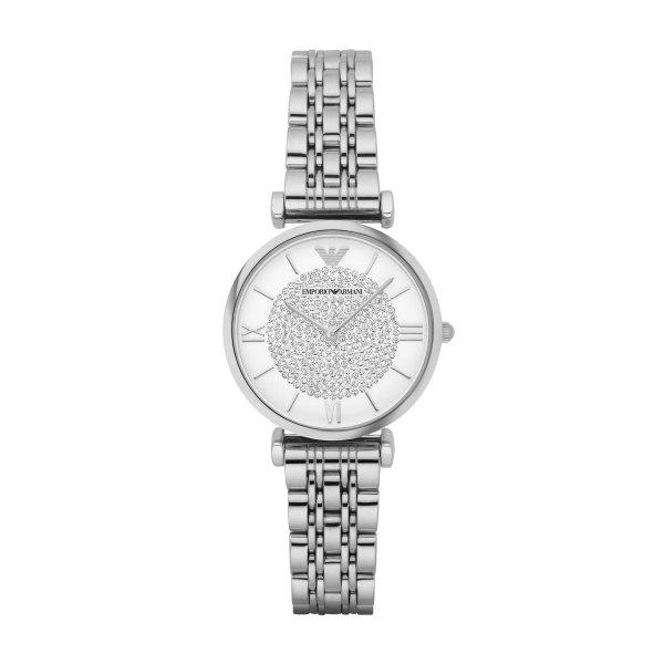zegarek Emporio Armani AR1925 - ONE ZERO Autoryzowany Sklep z zegarkami i biżuterią