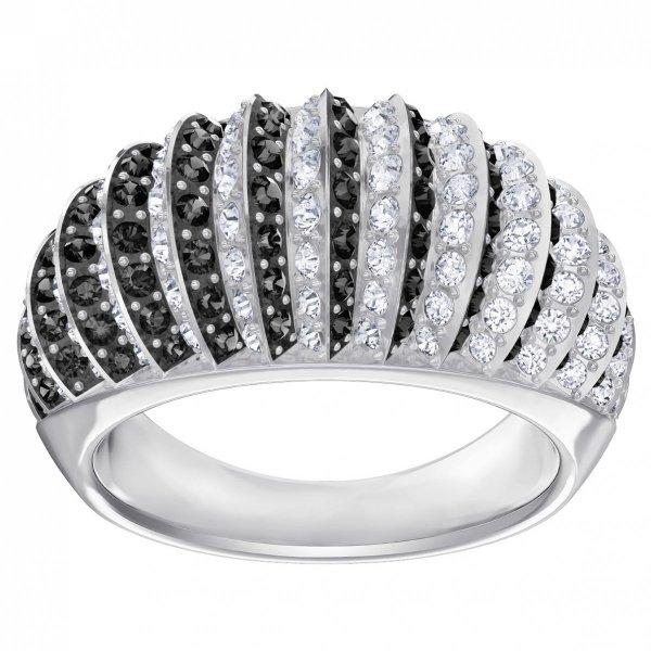 obrączka Swarovski 5406948 • ONE ZERO • Modne zegarki i biżuteria • Autoryzowany sklep