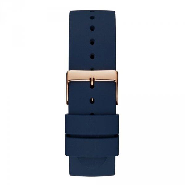 zegarek Guess W1264G3 • ONE ZERO • Modne zegarki i biżuteria • Autoryzowany sklep