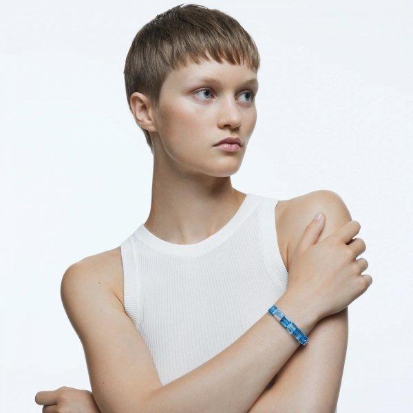 bransoletka Swarovski 5614971 • ONE ZERO • Modne zegarki i biżuteria • Autoryzowany sklep