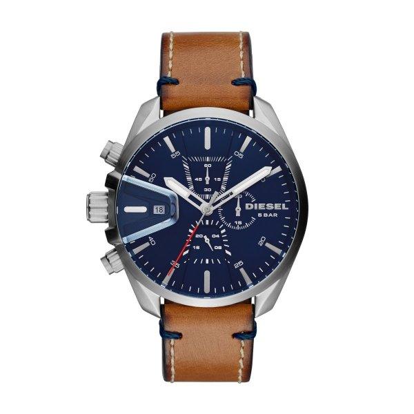 zegarek Diesel DZ4470 • ONE ZERO • Modne zegarki i biżuteria • Autoryzowany sklep