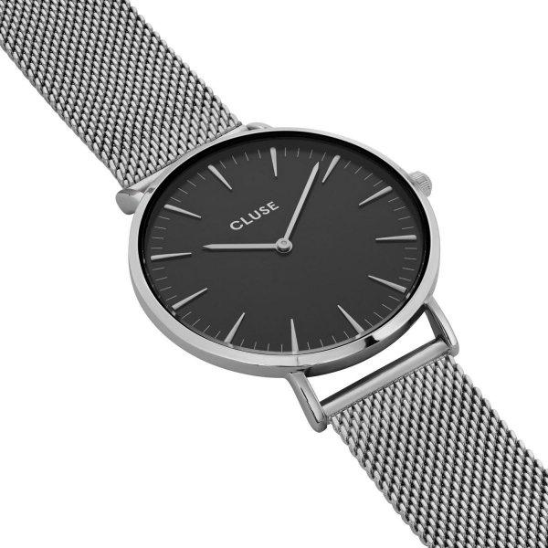 zegarek Cluse CL18106 • ONE ZERO • Modne zegarki i biżuteria • Autoryzowany sklep