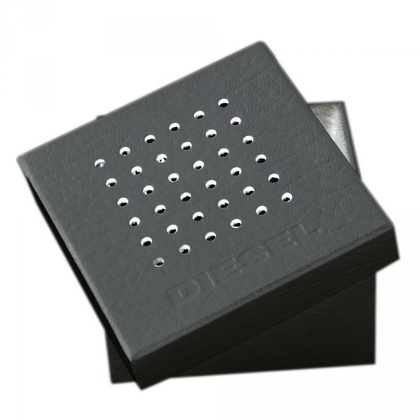 pudełko do biżuterii Diesel • ONE ZERO   Time For Fashion