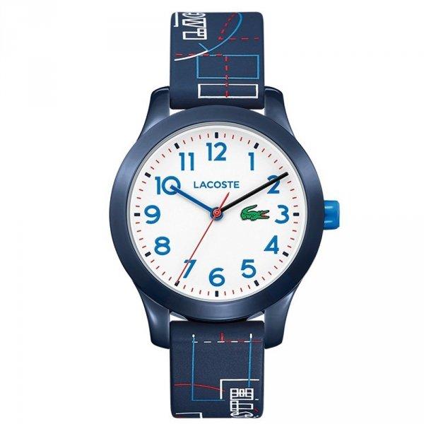 zegarek Lacoste 2030008 • ONE ZERO • Modne zegarki i biżuteria • Autoryzowany sklep