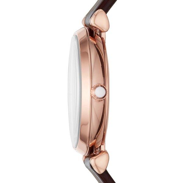 zegarek Emporio Armani AR11269 - ONE ZERO Autoryzowany Sklep z zegarkami i biżuterią