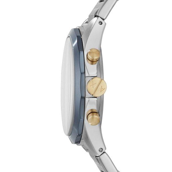 zegarek Armani Exchange AX2614 • ONE ZERO • Modne zegarki i biżuteria • Autoryzowany sklep