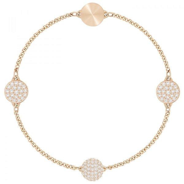 bransoletka Swarovski 5365742 • ONE ZERO • Modne zegarki i biżuteria • Autoryzowany sklep