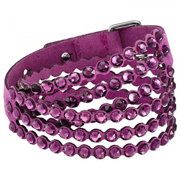 bransoletka Swarovski 5511699 • ONE ZERO • Modne zegarki i biżuteria • Autoryzowany sklep