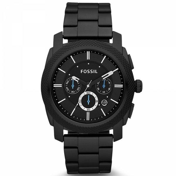 zegarek Fossil FS4552 - ONE ZERO Autoryzowany Sklep z zegarkami i biżuterią