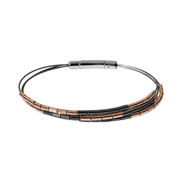 bransoletka Skagen SKJ1242998 • ONE ZERO • Modne zegarki i biżuteria • Autoryzowany sklep