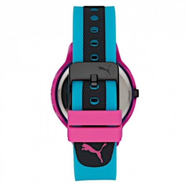 zegarek Puma P1012 • ONE ZERO • Modne zegarki i biżuteria • Autoryzowany sklep