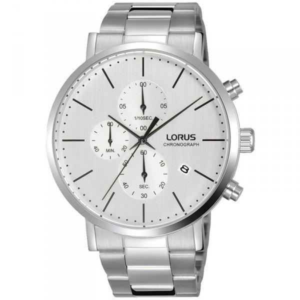 zegarek Lorus RM321FX9 • ONE ZERO • Modne zegarki i biżuteria • Autoryzowany sklep