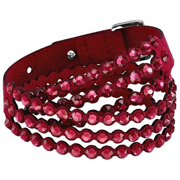 bransoletka Swarovski 5511701 • ONE ZERO • Modne zegarki i biżuteria • Autoryzowany sklep