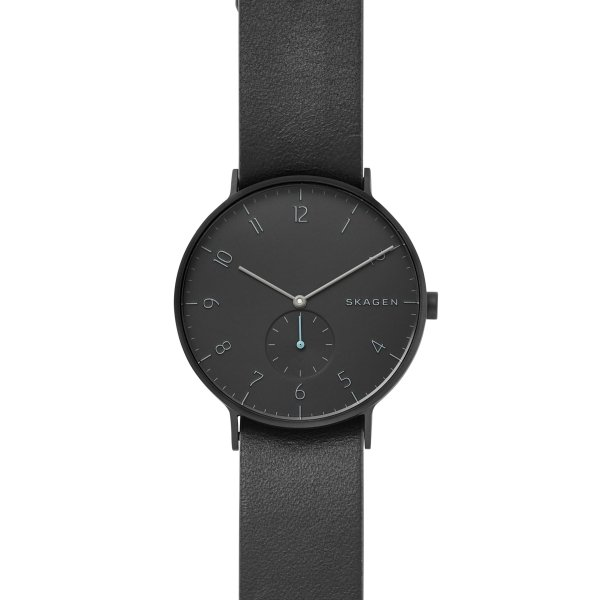 zegarek Skagen SKW6480 - ONE ZERO Autoryzowany Sklep z zegarkami i biżuterią