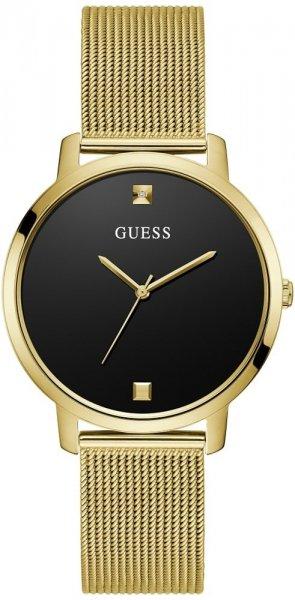 zegarek Guess GW0243L2 • ONE ZERO • Modne zegarki i biżuteria • Autoryzowany sklep