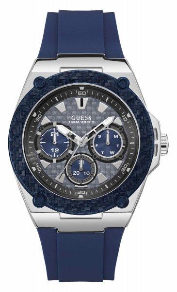 zegarek Guess W1049G1 • ONE ZERO • Modne zegarki i biżuteria • Autoryzowany sklep
