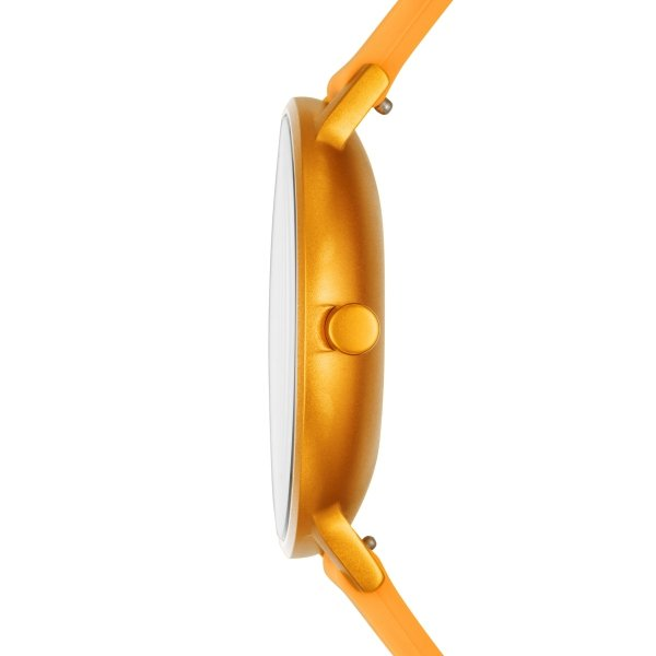 zegarek Skagen SKW6510 • ONE ZERO   Time For Fashion