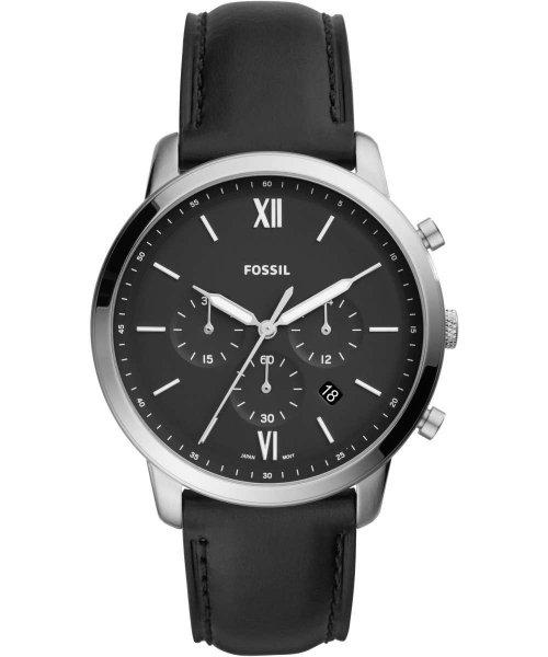 zegarek Fossil FS5452 • ONE ZERO • Modne zegarki i biżuteria • Autoryzowany sklep