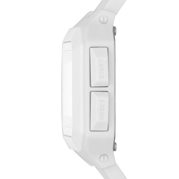 zegarek Puma P5018 • ONE ZERO • Modne zegarki i biżuteria • Autoryzowany sklep