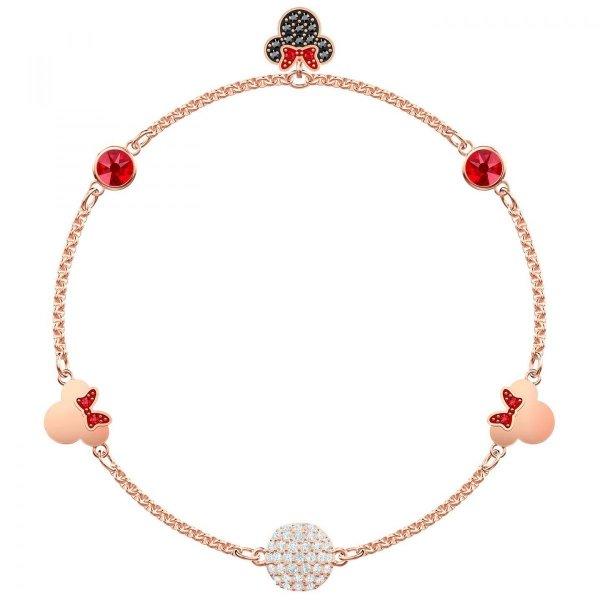 bransoletka Swarovski 5470624 • ONE ZERO • Modne zegarki i biżuteria • Autoryzowany sklep