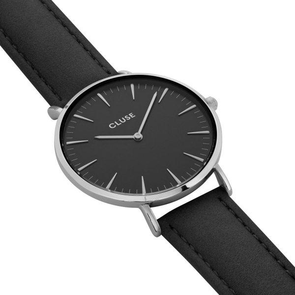 zegarek Cluse CL18201 • ONE ZERO • Modne zegarki i biżuteria • Autoryzowany sklep