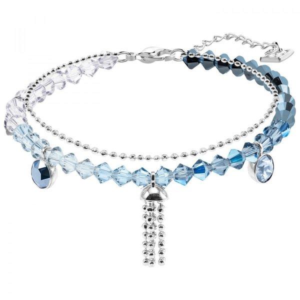 bransoletka Swarovski 5459962 • ONE ZERO • Modne zegarki i biżuteria • Autoryzowany sklep