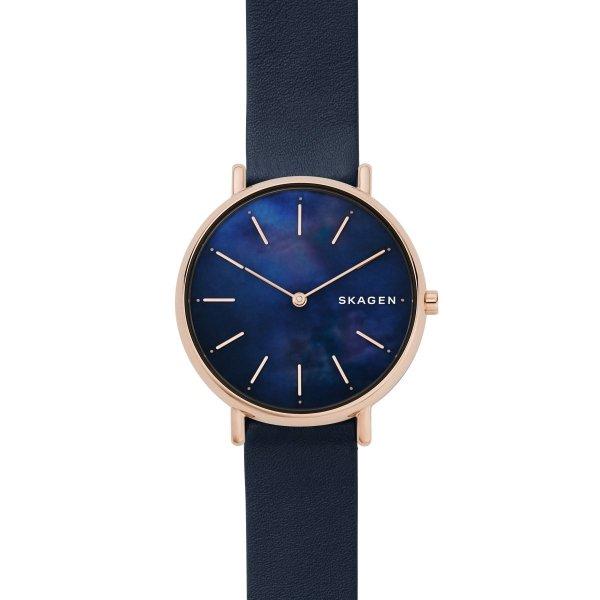 zegarek Skagen SKW2731 - ONE ZERO Autoryzowany Sklep z zegarkami i biżuterią