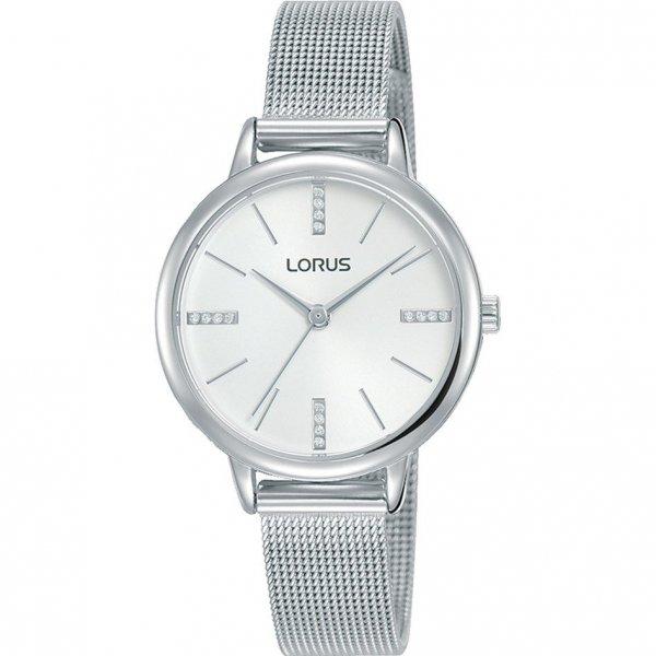 zegarek Lorus RG215QX9 • ONE ZERO • Modne zegarki i biżuteria • Autoryzowany sklep