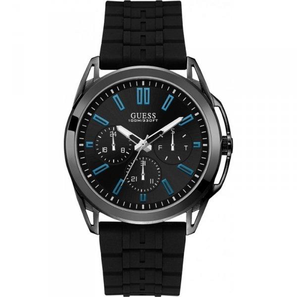 zegarek Guess W1177G1 - ONE ZERO Autoryzowany Sklep z zegarkami i biżuterią