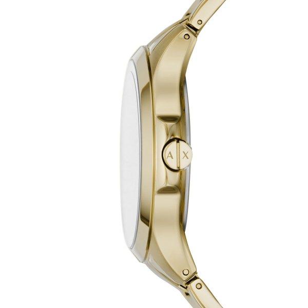zegarek Armani Exchange AX2415 • ONE ZERO • Modne zegarki i biżuteria • Autoryzowany sklep