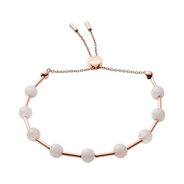 bransoletka Skagen SKJ1192791 • ONE ZERO • Modne zegarki i biżuteria • Autoryzowany sklep