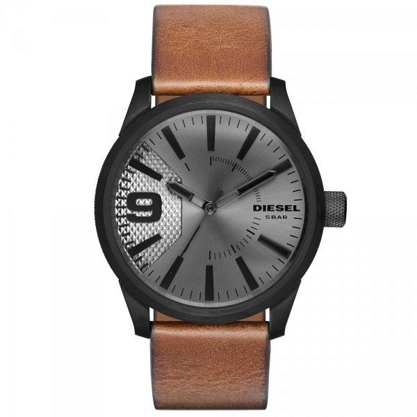 zegarek Diesel DZ1764 • ONE ZERO | Time For Fashion