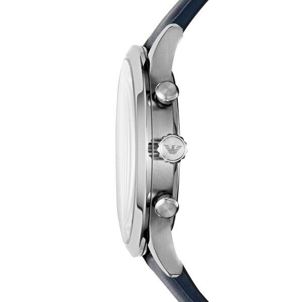 zegarek Emporio Armani AR11226 • ONE ZERO • Modne zegarki i biżuteria • Autoryzowany sklep