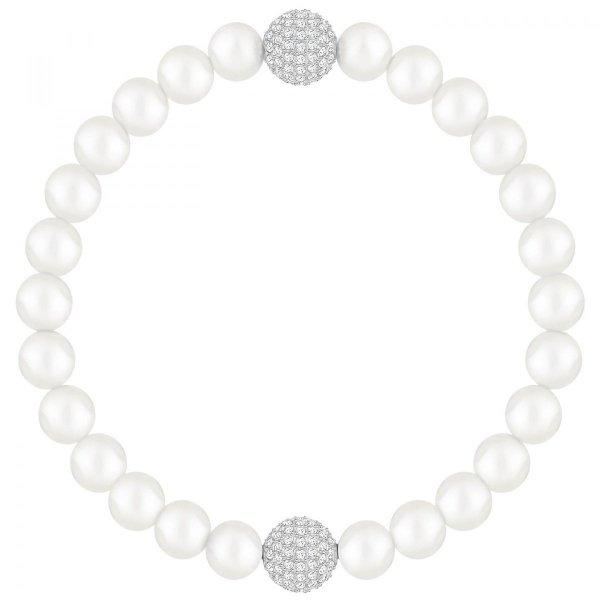 bransoletka Swarovski 5421433 • ONE ZERO • Modne zegarki i biżuteria • Autoryzowany sklep