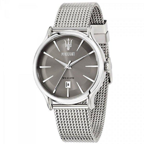 zegarek Maserati R8853118002 • ONE ZERO • Modne zegarki i biżuteria • Autoryzowany sklep