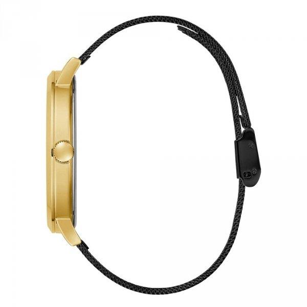 zegarek Guess GW0049G2 • ONE ZERO • Modne zegarki i biżuteria • Autoryzowany sklep