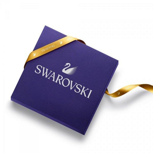 pudełko do biżuterii Swarovski • ONE ZERO • Autoryzowany sklep