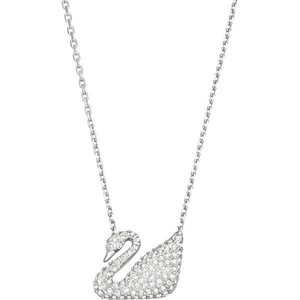 naszyjnik Swarovski 5007735 • ONE ZERO • Modne zegarki i biżuteria • Autoryzowany sklep