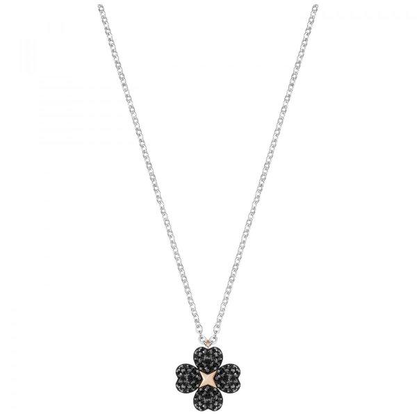 naszyjnik Swarovski 5368980 • ONE ZERO • Modne zegarki i biżuteria • Autoryzowany sklep