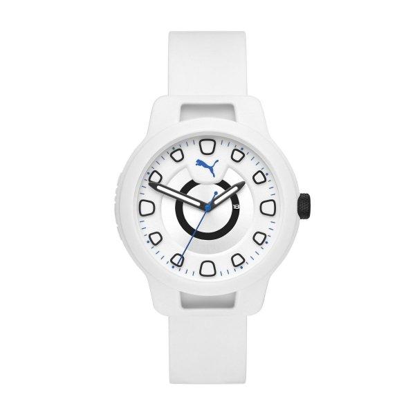 zegarek Puma P5009 • ONE ZERO • Modne zegarki i biżuteria • Autoryzowany sklep