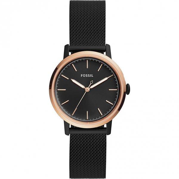 zegarek Fossil ES4467 - ONE ZERO Autoryzowany Sklep z zegarkami i biżuterią